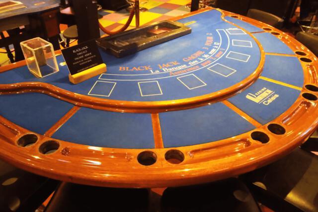 jeux-de-table