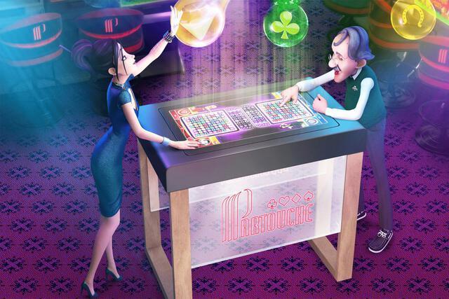 jeux-digitaux